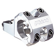 Funn MZX2 MKII Light CNC Stem 2012