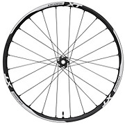 Shimano XT M788 MTB Disc Rear Wheel