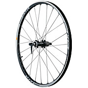 Shimano XTR M985 Race MTB Disc Rear Wheel
