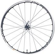 Shimano XTR M988 Trail MTB Disc Rear Wheel