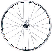 Shimano XTR M988 Trail MTB Disc Rear Wheel