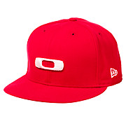 Oakley New Era SQ O Cap