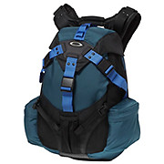 Oakley Icon Pack 3.0 Backpack