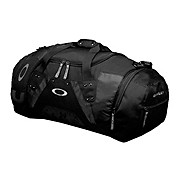 Oakley Large Carry Duffel Bag 41L