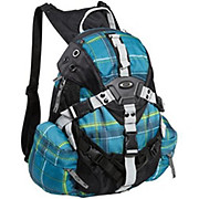 Oakley Small Icon Backpack