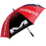 Matrix Concepts Umbrella