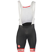 Castelli Body Paint 2.0 Bibshorts