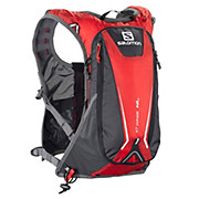 Salomon XT Wings 10+3 Vest M 2013