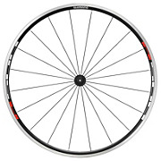 Shimano R501 Front Wheel