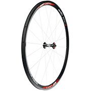 DT Swiss RRC 32 Di-Cut Clincher Front Wheel 2015