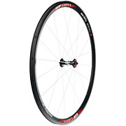 DT Swiss RRC 32 Di-Cut Clincher Front Wheel 2013