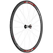 DT Swiss RRC 32 Di-Cut Tubular Front Wheel 2015