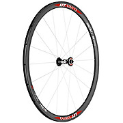 DT Swiss RRC 32 Di-Cut Tubular Front Wheel 2014