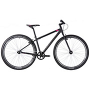 Vitus Bikes Vee 29 City Bike 2014