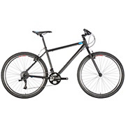 Vitus Bikes Vee-27 City Bike 2014
