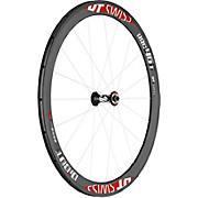 DT Swiss RRC 46 Di-Cut Tubular Front Wheel 2015