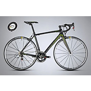 Vitus Bikes Sean Kelly LTD Edition Road Bike 2013