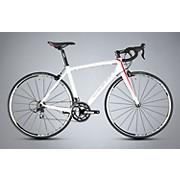 Vitus Bikes Dark Plasma VR - 105 Road Bike 2013