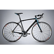 Vitus Bikes Dark Plasma - Tiagra Road Bike 2013