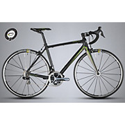 Vitus Bikes Sean Kelly VRI - Dura Ace Di2 Road Bike 2013