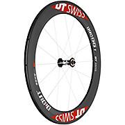 DT Swiss RRC 66 Di-Cut Tubular Front Wheel 2015