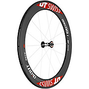 DT Swiss RRC 66 Di-Cut Tubular Front Wheel 2014