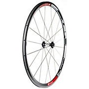 DT Swiss RC 620 Carbon Clincher Front Wheel 2012