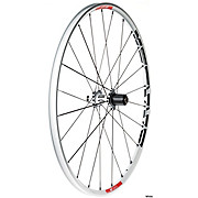 DT Swiss XM 1550 Tricon Rear Wheel 2012