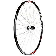DT Swiss XM 1550 Tricon 29er Front Wheel 2012
