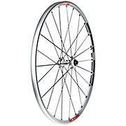 DT Swiss M 1700 Tricon Front Wheel 2012