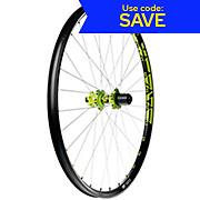 DT Swiss FX 1950 Tricon MTB Rear Wheel 2015