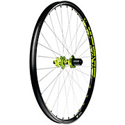 DT Swiss FX 1950 Tricon MTB Rear Wheel 2014