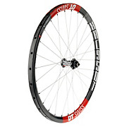 DT Swiss XRC 950 Tubular MTB Front Wheel 2015