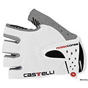 Castelli S Rosso Corsa Gloves SS14