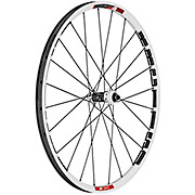 DT Swiss XRC 1150 Front Wheel 2013