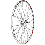 DT Swiss XR 1450 Front Wheel 2012