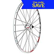 DT Swiss XR 1450 Front Wheel 2012