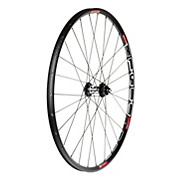 DT Swiss X 1600 Front Wheel 2012
