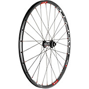 DT Swiss XM 1650 Front Wheel