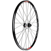 DT Swiss M 1800 Tubeless Front Wheel 2012