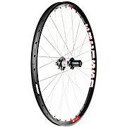 DT Swiss EXC 1550 MTB Rear Wheel 2014