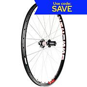 DT Swiss EXC 1550 MTB Rear Wheel 2014