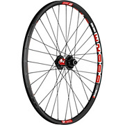 DT Swiss E 2000 Front Wheel 2013