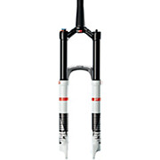 DT Swiss XMM 150 TS Forks 2012