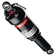 DT Swiss M 212 Rear Shock