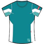DT Swiss XMT Womens Jersey 2013