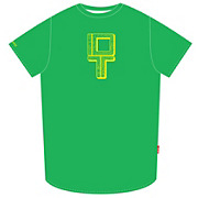 DT Swiss Green Planet Tee 2013