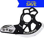 Blackspire Twinty 2X Chainguide