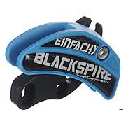 Blackspire Einfachx Chainguide E-Type Direct Mount