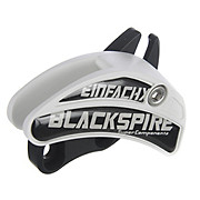 Blackspire Einfachx Chainguide E-Type Direct Mount